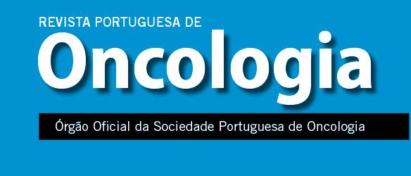 Revista Portuguesa de Oncologia